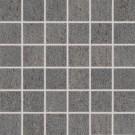 Rako (Lasselsberger) - DDM06611 мозаика