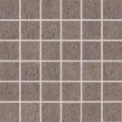 Rako (Lasselsberger) - DDM06612 мозаика
