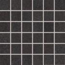 Rako (Lasselsberger) - DDM06613 мозаика