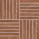 Rako (Lasselsberger) - DDV1V620 мозаика