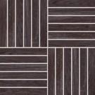 Rako (Lasselsberger) - DDV1V621 мозаика