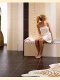 Дизайн-интерьер ванной комнаты ч, 2.