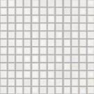 Rako (Lasselsberger) - Concept GDM02072 мозаика