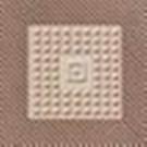 Rako (Lasselsberger) - Concept  WIV0M001 плитка декоративная фриз