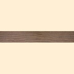 Defile DDRST362 плитка напольная фриз