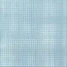 Rako (Lasselsberger) - Electra GAT2F105 плитка для пола