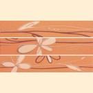 Rako (Lasselsberger) - Linea WLAH5004 плитка декоративная