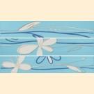 Rako (Lasselsberger) - Linea WLAH5005 плитка декоративная