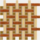 Rako (Lasselsberger) - GDMAK004 мозаика