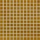 Rako (Lasselsberger) - GDM02064 мозаика