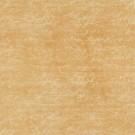 Rako (Lasselsberger) - Litera GAT3B145 плитка напольная
