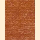 Rako (Lasselsberger) - Litera WATKB141 плитка облицовочная