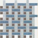 Rako (Lasselsberger) - GDMAK005 мозаика