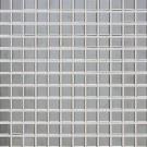 Rako (Lasselsberger) - GDM02067 мозаика