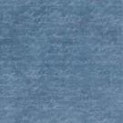 Rako (Lasselsberger) - Litera GAT3B142 плитка напольная