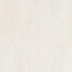 Crema Marfil Н51520 плитка для пола ректификат