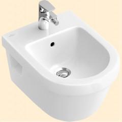 Биде консольный  - Architectura Design (54840001)