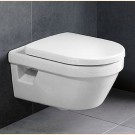 Villeroy & Boch Omnia Architectura 5684H101 унитаз консольный