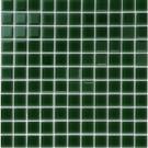 Vivacer - B013 мозаика