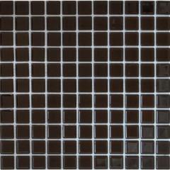 Vivacer - B050 мозаика