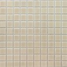 Vivacer - B051 мозаика