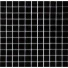 Vivacer - B066 мозаика