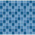 Vivacer - CMmix02 мозаика