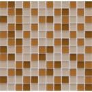 Vivacer - CMmix01 мозаика