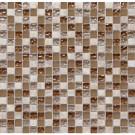 Vivacer - CS06 мозаика