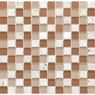 Vivacer - CS11 мозаика