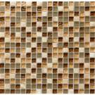Vivacer - DAF 1 мозаика