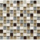 Vivacer - DAF 11 мозаика