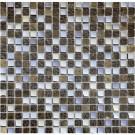 Vivacer - DAF 12 мозаика