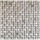 Vivacer - DAF 14 мозаика