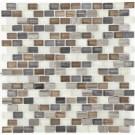 Vivacer - DAF 15 мозаика