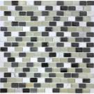Vivacer - DAF 16 мозаика
