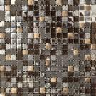 Vivacer - DAF 17 мозаика