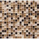 Vivacer - DAF 4 мозаика