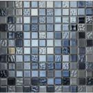 Vivacer - DI005 мозаика