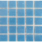 Vivacer - FA03 мозаика