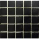 Vivacer - FA51 мозаика