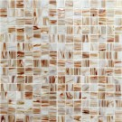 Vivacer - G10 мозаика