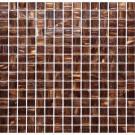 Vivacer - G13 мозаика