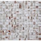 Vivacer - G16 мозаика