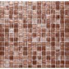 Vivacer - G17 мозаика