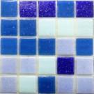 Vivacer - GLmix17  мозаика