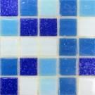 Vivacer - GLmix12  мозаика