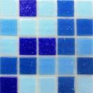 Vivacer - GLmix13  мозаика