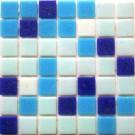 Vivacer - GLmix15  мозаика