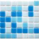 Vivacer - GLmix16  мозаика